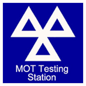 MOT Test Shrewsbury