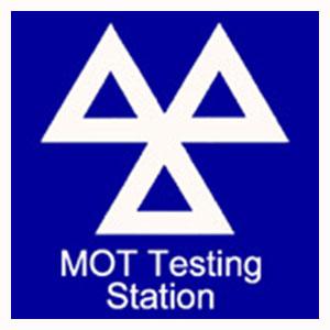 MOT Test Shrewsbury, Shropshire