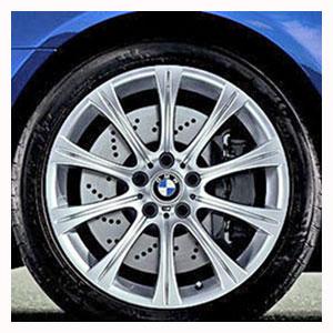 BMW Tyres BMW Runflat Tyres