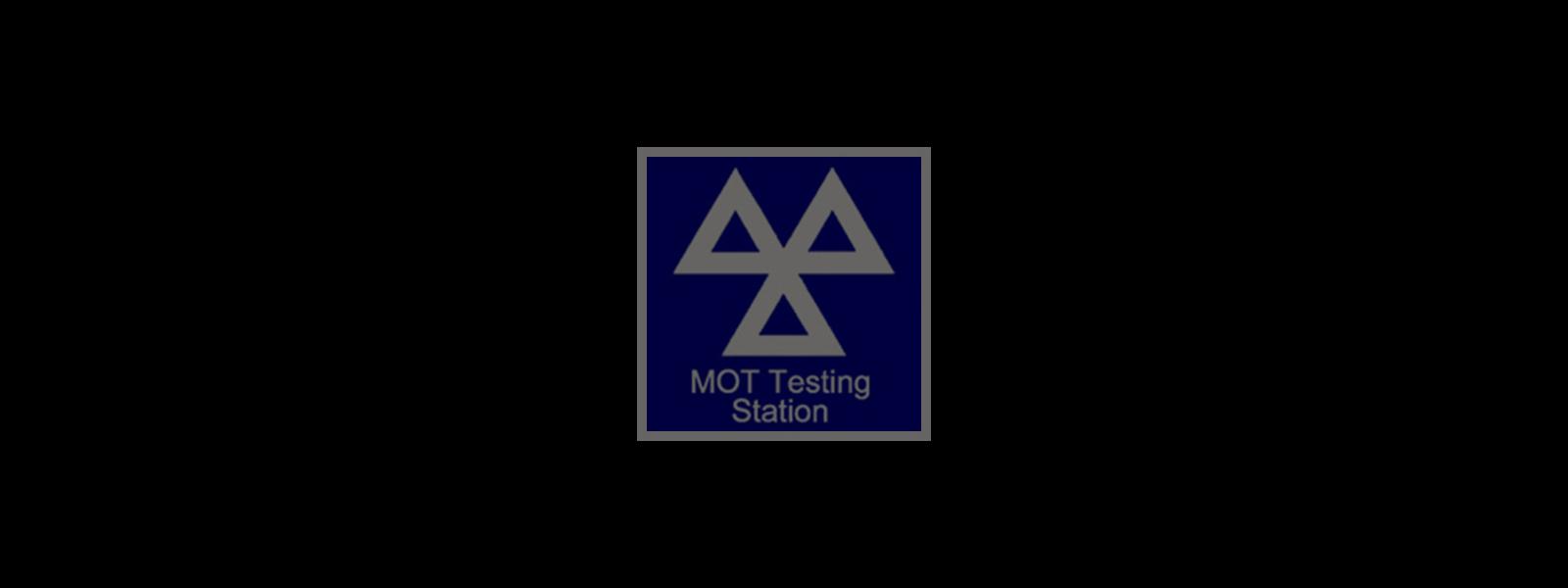 MOT Test Shrewsbury Shropshire