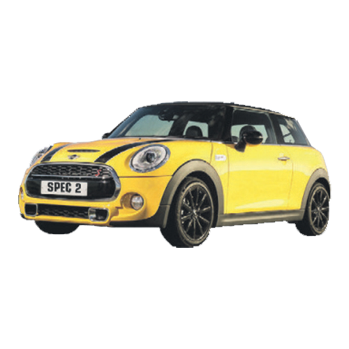 Mini Servicing Shrewsbury